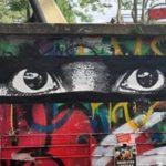 Augen-Qigong